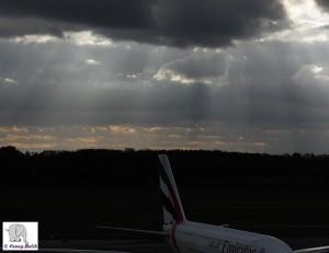 30102016 Emirates